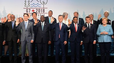 1024px-44th_G7_summit_Photo
