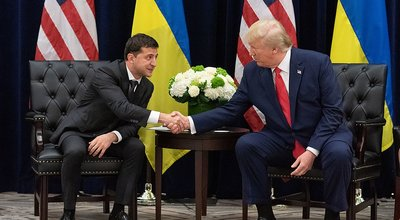 1024px-Volodymyr_Zelensky_and_Donald_Trump_2019-09-25_01