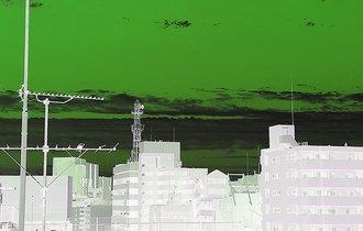 首都圏直下地震の前兆か?地震雲、地鳴り報告ツイートまとめ