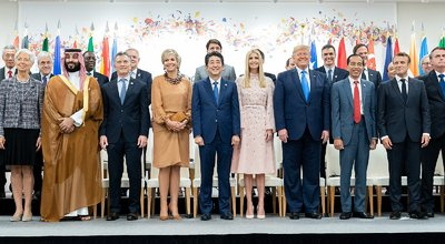 President_Trump_at_the_G20_(48162375872)