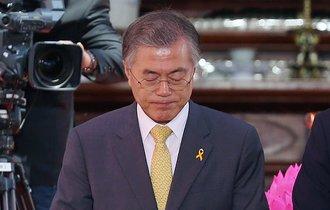 韓国を襲う完全なる孤立。GSOMIA破棄とボルトン補佐官解任の余波