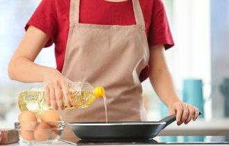 不味いのにはワケがある。「料理レシピ」を正しく読み込む方法