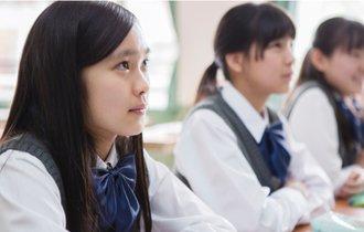 なぜ日本では「インクルーシブ教育」の議論が前に進まないのか?