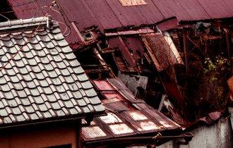 千葉だけじゃない。TVが報じぬ神奈川、伊豆諸島の台風被害まとめ