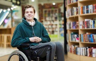 「障害者の生涯学習」その地域モデル確立に向け必要なものは何か