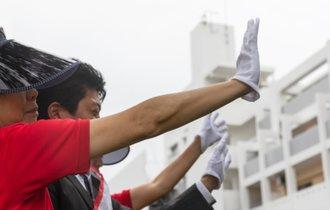 日本国民が、海外からの酷評や役人の一大不祥事に気づかない理由