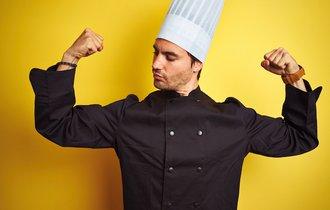 なぜ「筋肉食堂」はここまで店舗数を増やし弁当まで人気なのか?
