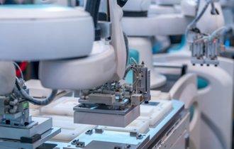 世界的エンジニアが提言、日本の製造業を再び世界一にする方法
