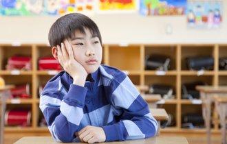 現役教師が告発。学校教育に競争を持ち込むとろくな事にならぬ訳