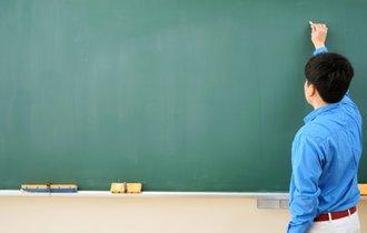現役教師が報告、教育現場は道徳の教科化をどう受け止めているか