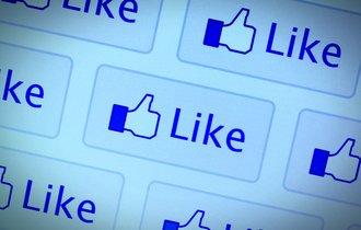 FBとインスタの「いいね」がなくなったら?人気コンサルに聞いた