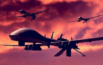 サウジの石油施設への無人機攻撃を読み解く。得をするのは誰か?