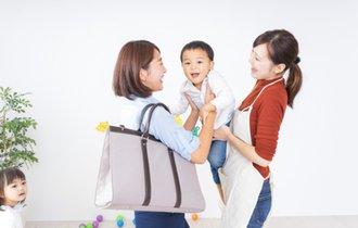 夫にするなら仕事を持ってる母親に育てられた男性を選ぶべき理由