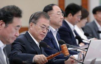 アメリカにも牙を剝く韓国が夢想する、反米回帰の北朝鮮との統一