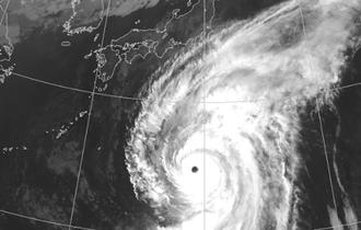 台風が直撃する前に知っておくべき被害を最小限にする4つの方法