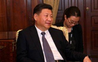 北大教授をダマして拘束。中国共産党の卑怯極まる人質外交