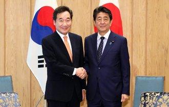 韓国に切迫感なし。東アジアに予期せぬ事態を引き起こす文政権