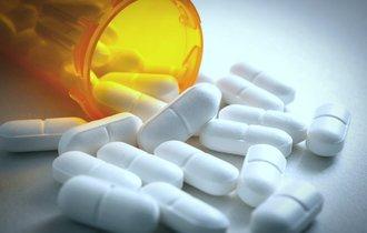 現役医師が警鐘。咳止め薬と風邪薬の依存症が拡大するニッポン