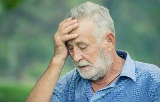 年金を貰いながら働いている人が10月の年金振込額に驚く理由