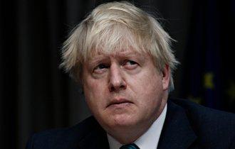 遠のく大英帝国「再建」の夢。誇りに縛られ凋落のパラドックス