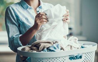 モノの命は結構短い?服やタオルや日用品の「見切り時」判断基準