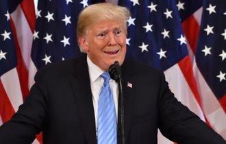 トランプとバイデン、悪はどちらだ。米大統領弾劾が無理筋な理由