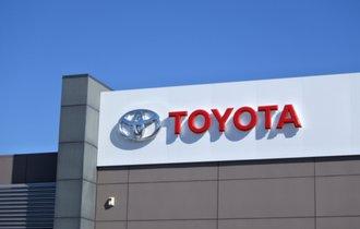 これは名言。トヨタ生産方式のモノづくり現場で語り継がれる言葉