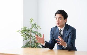 野口悠紀雄が教える、良いアイデアを出す社員と出さない社員の差