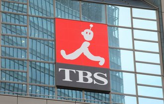 TBSやらせ打ち切りで露呈。同業潰しに必死な日本のメディア事情