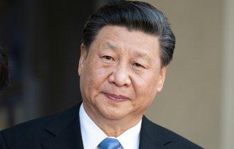 中国のスパイ機関・孔子学院に睨み利かせた女性議員の死に想う事