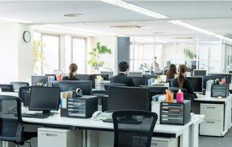 どん底の日本を象徴。日経ネット記事「新職場でNGな行動」の絶望