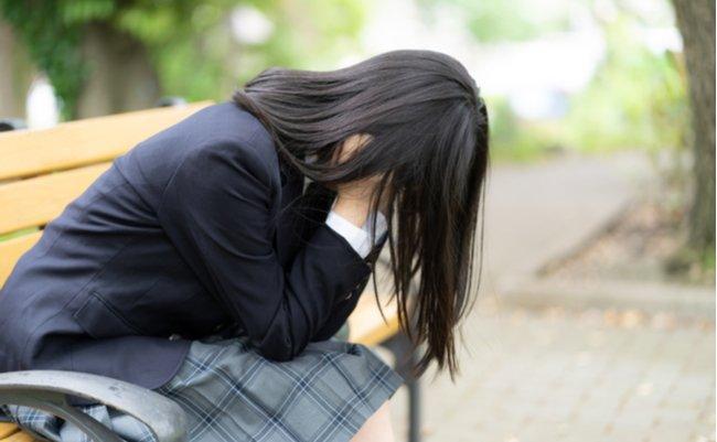本当に困るのは誰か。不登校気味の高校生が立ち直るまでの全軌跡