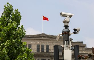 中国を笑えるのか。静かに、しかし確実に監視社会化するニッポン