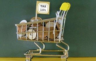 10月こそチャンス。増税開始で離れた客足を確実に取り戻せる施策