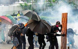 中国こそピンチ。香港を窒息させる習近平が気づかぬ「自殺行為」