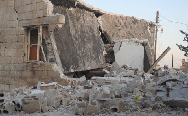 米軍撤退でほぼ丸腰。トランプに振り回される「クルド人」の悲哀