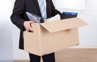 現役弁護士が明言、「解雇」は無効となることが多いという事実