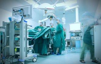 現役医師が警告「治療成績ランキング」で病院を選んではいけない