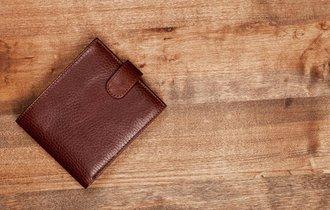 客の「財布の中身」を想像している販売員ほど売れない当然の理由