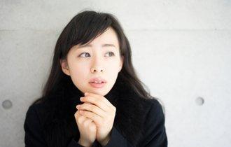 日本の女性を「冷え」から守れ。体調を崩す前にしておくべきこと