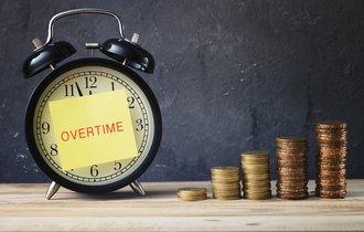 未払賃金の消滅時効が5年に。そのタイミングで何が起こるのか?