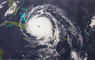 大きく深い台風19号の爪痕。被害を受けた会社が活用できる制度