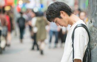 中国、台湾、韓国以下。デジタル競争力世界30位という日本の惨状