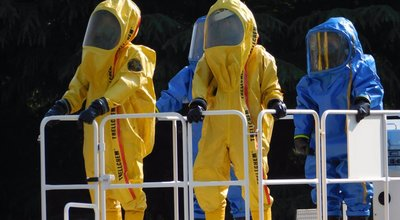 Chemical_protection_squad_of_the_TMPD