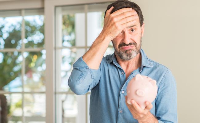 「年金は払わない」そのことであなたに起きる最悪のケースとは?