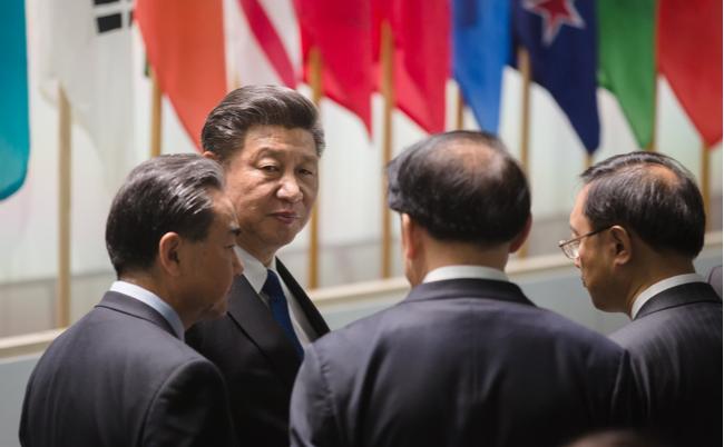 中国にクーデターの前兆か。政権内の反習近平派が流した内部文書 - まぐまぐニュース!