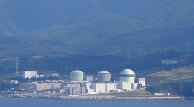 1024px-Tomari_Nuclear_Power_Plant_01