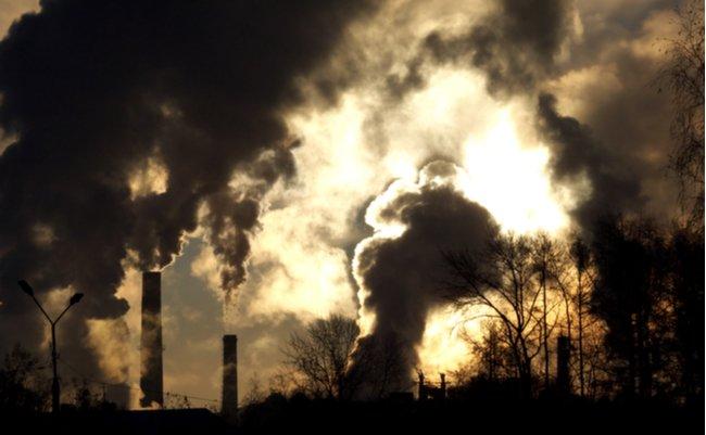 ダマされる日本。武田教授が明かす「温暖化」利権の不都合な真実