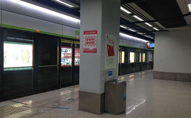 Platform_of_Wuhan_Railway_Station_2