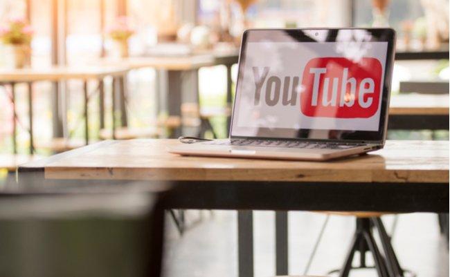 NY在住人気ブロガーがYouTube動画を本格始動する前に準備したこと